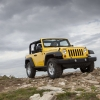 Download jeep wrangler 2011 pic, jeep wrangler 2011 pic  Wallpaper download for Desktop, PC, Laptop. jeep wrangler 2011 pic HD Wallpapers, High Definition Quality Wallpapers of jeep wrangler 2011 pic.