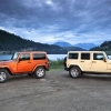 Download jeep wrangler 2011, jeep wrangler 2011  Wallpaper download for Desktop, PC, Laptop. jeep wrangler 2011 HD Wallpapers, High Definition Quality Wallpapers of jeep wrangler 2011.