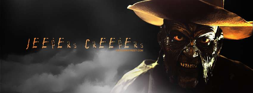 Jeepers Creeper Truck Wallpaper Related Keywords
