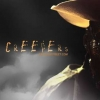 Download Jeepers Creepers HD & Widescreen Games Wallpaper from the above resolutions. Free High Resolution Desktop Wallpapers for Widescreen, Fullscreen, High Definition, Dual Monitors, Mobile