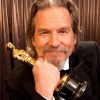 Download jeff bridges with oscar, jeff bridges with oscar  Wallpaper download for Desktop, PC, Laptop. jeff bridges with oscar HD Wallpapers, High Definition Quality Wallpapers of jeff bridges with oscar.