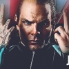 Download jeff hardy cover, jeff hardy cover  Wallpaper download for Desktop, PC, Laptop. jeff hardy cover HD Wallpapers, High Definition Quality Wallpapers of jeff hardy cover.