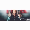 Jeff Hardy Cover