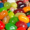 Download jelly beans cover, jelly beans cover  Wallpaper download for Desktop, PC, Laptop. jelly beans cover HD Wallpapers, High Definition Quality Wallpapers of jelly beans cover.