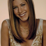 Jennifer Aniston 02 Wallpapers