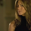 Download jennifer aniston 03 wallpapers, jennifer aniston 03 wallpapers  Wallpaper download for Desktop, PC, Laptop. jennifer aniston 03 wallpapers HD Wallpapers, High Definition Quality Wallpapers of jennifer aniston 03 wallpapers.