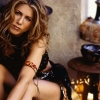 Download jennifer aniston 2013 wallpaper wallpapers, jennifer aniston 2013 wallpaper wallpapers  Wallpaper download for Desktop, PC, Laptop. jennifer aniston 2013 wallpaper wallpapers HD Wallpapers, High Definition Quality Wallpapers of jennifer aniston 2013 wallpaper wallpapers.
