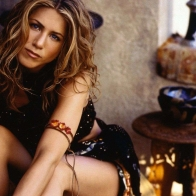 Jennifer Aniston 2013 Wallpaper Wallpapers