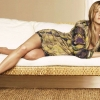 Download jennifer aniston 2013 wallpapers, jennifer aniston 2013 wallpapers  Wallpaper download for Desktop, PC, Laptop. jennifer aniston 2013 wallpapers HD Wallpapers, High Definition Quality Wallpapers of jennifer aniston 2013 wallpapers.