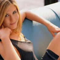 Jennifer Aniston Amazing Wallpaper