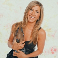 Jennifer Aniston Hairstyles 2013 Wallpaper Wallpapers