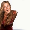 Download jennifer aniston wallpapers, jennifer aniston wallpapers  Wallpaper download for Desktop, PC, Laptop. jennifer aniston wallpapers HD Wallpapers, High Definition Quality Wallpapers of jennifer aniston wallpapers.