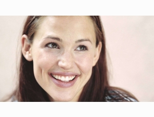 Jennifer Garner 02 Wallpapers
