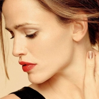 Jennifer Garner Wallpaper Wallpapers