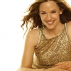 Download jennifer garner wallpapers, jennifer garner wallpapers  Wallpaper download for Desktop, PC, Laptop. jennifer garner wallpapers HD Wallpapers, High Definition Quality Wallpapers of jennifer garner wallpapers.