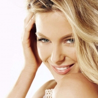 Jennifer Hawkins 01 Wallpapers