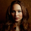 jennifer lawrence 19, jennifer lawrence 19  Wallpaper download for Desktop, PC, Laptop. jennifer lawrence 19 HD Wallpapers, High Definition Quality Wallpapers of jennifer lawrence 19.