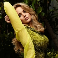 Jennifer Lawrence 2013 Hd Wallpapers