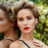 jennifer lawrence 2015, jennifer lawrence 2015  Wallpaper download for Desktop, PC, Laptop. jennifer lawrence 2015 HD Wallpapers, High Definition Quality Wallpapers of jennifer lawrence 2015.
