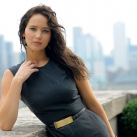 Jennifer Lawrence (3) Hd Wallpaper