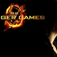 Jennifer Lawrence Hunger Games Wallpapers