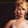 jennifer lawrence in american hustle, jennifer lawrence in american hustle  Wallpaper download for Desktop, PC, Laptop. jennifer lawrence in american hustle HD Wallpapers, High Definition Quality Wallpapers of jennifer lawrence in american hustle.