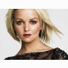 Jennifer Lesley Ellison Wallpapers