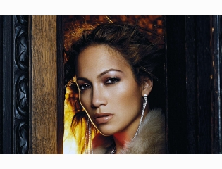 Jennifer Lopez (3) Hd Wallpaper