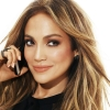 jennifer lopez 3, jennifer lopez 3  Wallpaper download for Desktop, PC, Laptop. jennifer lopez 3 HD Wallpapers, High Definition Quality Wallpapers of jennifer lopez 3.