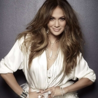 Jennifer Lopez (4) Hd Wallpaper