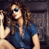 jennifer lopez 4, jennifer lopez 4  Wallpaper download for Desktop, PC, Laptop. jennifer lopez 4 HD Wallpapers, High Definition Quality Wallpapers of jennifer lopez 4.