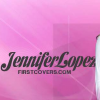 Download jennifer lopez cover, jennifer lopez cover  Wallpaper download for Desktop, PC, Laptop. jennifer lopez cover HD Wallpapers, High Definition Quality Wallpapers of jennifer lopez cover.