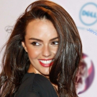 Jennifer Metcalfe Wallpapers