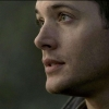 Download jensen ackles 01, jensen ackles 01  Wallpaper download for Desktop, PC, Laptop. jensen ackles 01 HD Wallpapers, High Definition Quality Wallpapers of jensen ackles 01.