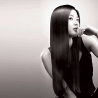 Jeon Ji Hyun Wallpaper Wallpapers