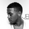Download jeremih cover, jeremih cover  Wallpaper download for Desktop, PC, Laptop. jeremih cover HD Wallpapers, High Definition Quality Wallpapers of jeremih cover.
