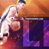Download jeremy lin cover, jeremy lin cover  Wallpaper download for Desktop, PC, Laptop. jeremy lin cover HD Wallpapers, High Definition Quality Wallpapers of jeremy lin cover.
