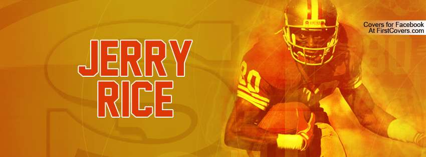 jerry rice cover hd wallpapers