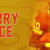 Download jerry rice cover, jerry rice cover  Wallpaper download for Desktop, PC, Laptop. jerry rice cover HD Wallpapers, High Definition Quality Wallpapers of jerry rice cover.