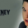 Download jesse mccartney cover, jesse mccartney cover  Wallpaper download for Desktop, PC, Laptop. jesse mccartney cover HD Wallpapers, High Definition Quality Wallpapers of jesse mccartney cover.