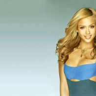 Jessica Alba 15 Wallpapers