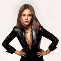 Jessica Alba 19 Wallpapers