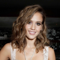 Jessica Alba 21 Wallpapers