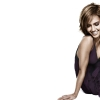 Download jessica alba 25 wallpapers, jessica alba 25 wallpapers Free Wallpaper download for Desktop, PC, Laptop. jessica alba 25 wallpapers HD Wallpapers, High Definition Quality Wallpapers of jessica alba 25 wallpapers.