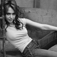 Jessica Alba 26 Wallpapers