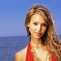 Jessica Alba 3 Wallpapers