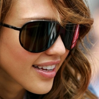 Jessica Alba 32 Wallpapers