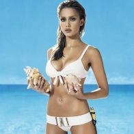 Jessica Alba 37 Wallpapers