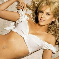 Jessica Alba 39 Wallpapers
