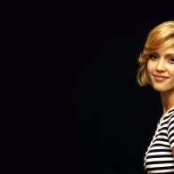 Jessica Alba 7 Wallpapers
